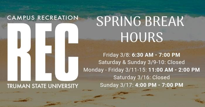SRC Spring Break Hours.jpg