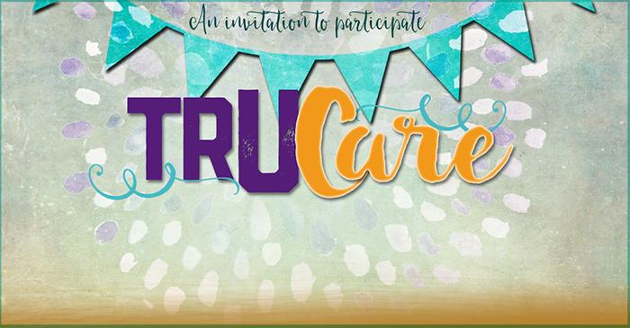 TruCare Welcomes All to Volunteer