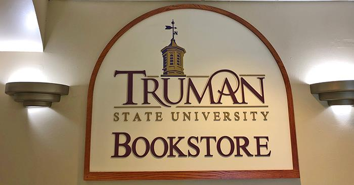 Bookstore Marks Reopening with Book Signing