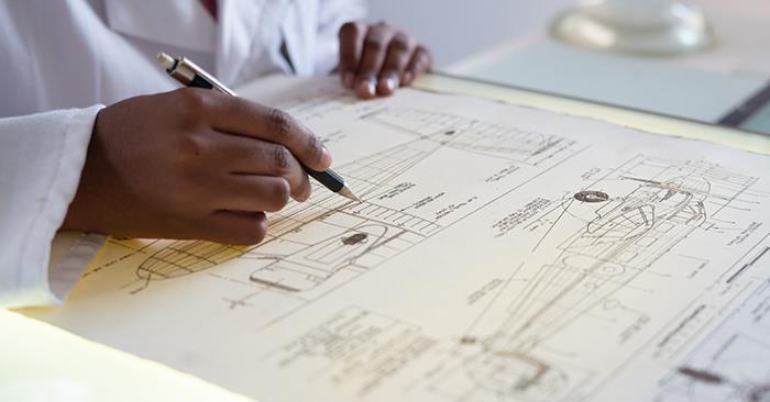 Partnership Creates Path to Engineering Degree
