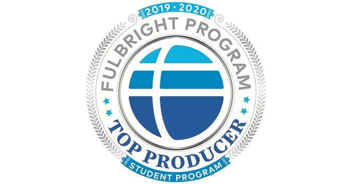 fulbright1920.jpg