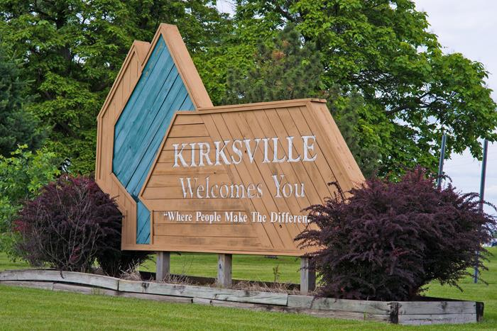 kirksvillesign.jpg