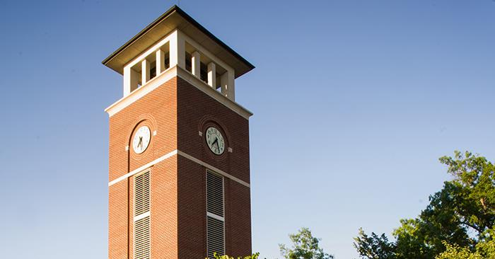 stockclocktower2.jpg