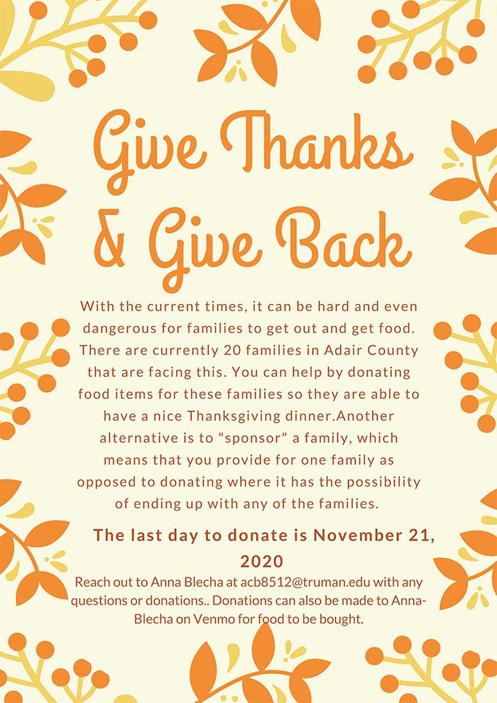 thanksgivingdonations20.jpg